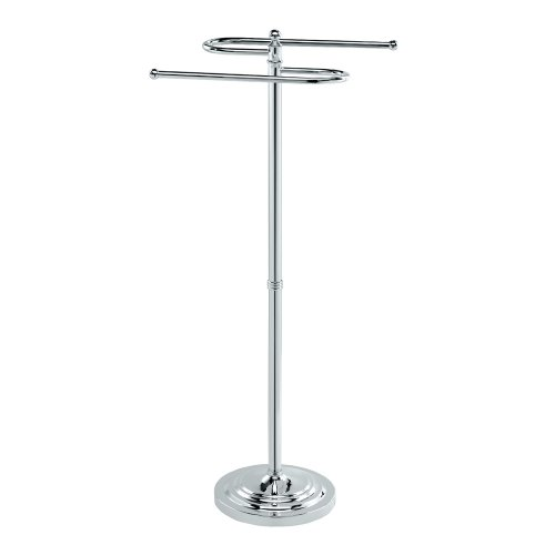 Bath Towel Holder Stand Best Price