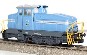 Trix-H0-aus-21523-Lok-DHG-500-blau