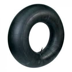 Priya Tyre Inner Tube
