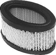 OEM Replacement Tecumseh Air Filter 33268 by Magneto Power - Dropship Only