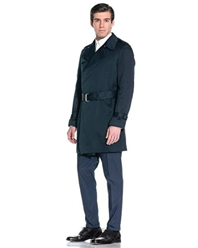Costume National Abrigo