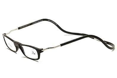 clic readers reading glasses reading glasses