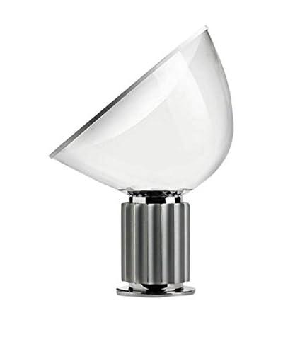 FLOS tafellamp Taccia 54 x 49,5 cm