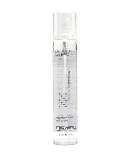 giovanni-organic-styling-mist-la-hold-hair-spritz-packaing-may-vary-5-fl-oz-bottle-pack-of-3