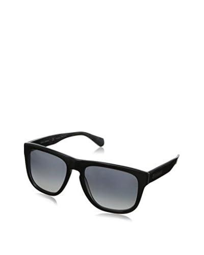 Dolce & Gabbana Gafas de Sol Polarized 4222_2803T3 (56 mm) Negro