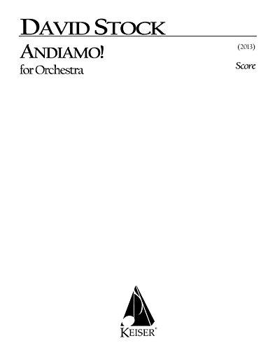 andiamo-for-orchestra-orchestra-score