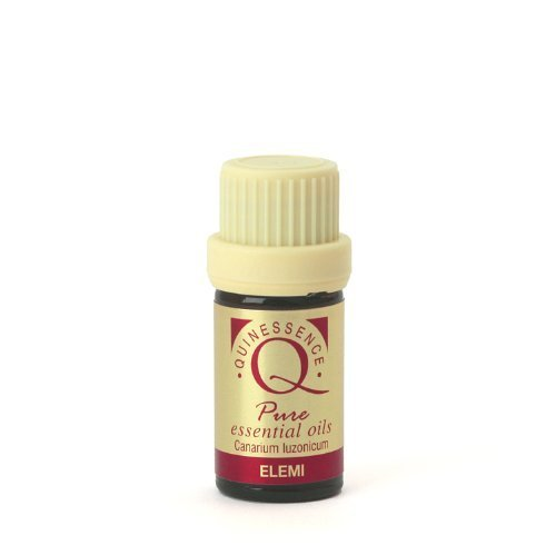 elemi-essential-oil-5ml-by-quinessence-aromatherapy