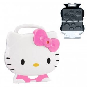 Hello-Kitty-Cupcake-Maker