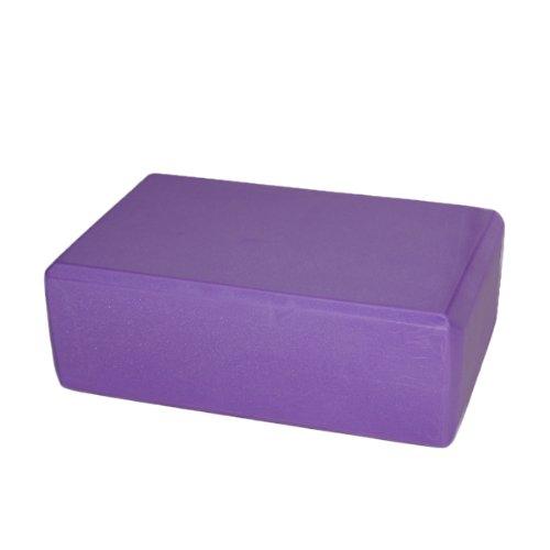 brique-yoga-en-mousse-pour-exercice-fitness-violet