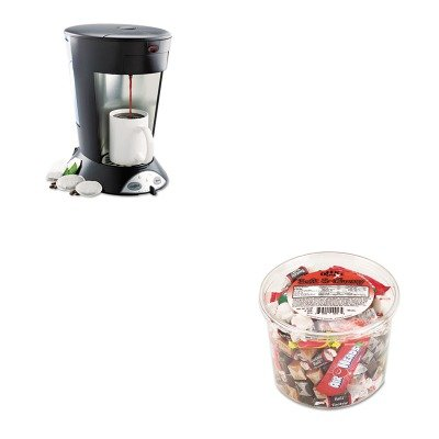Commercial Grade Coffee Makers front-401007