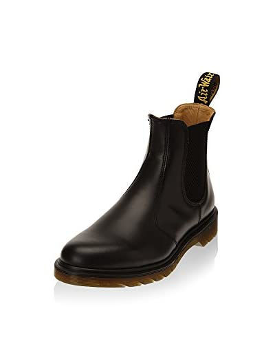 Dr. Martens Botines Chelsea 2976 Smooth