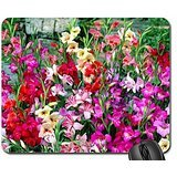 spring-glads-mouse-pad-mousepad-flowers-mouse-pad