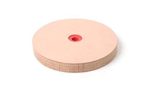 127-cm-aiguisage-en-cuir-compose-de-polissage-de-roue-daffutage-inclus-pro-fournitures
