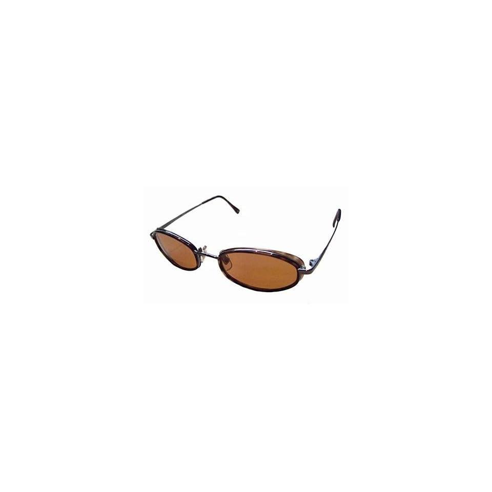 5af7ac99e64a Serengeti Essex Sunglasses (Black Granite/Gunmetal) on PopScreen