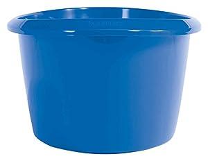 LUMA - Bañera Ocean Blue - BebeHogar.com