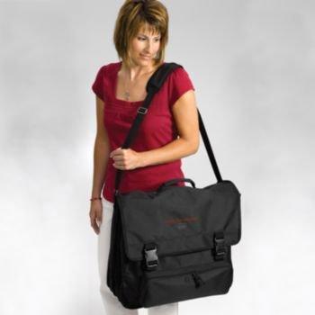 Cheap Avian Adventures Poquito Travel Bag (70PQBAG-1P)