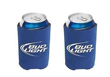 bud-light-beer-can-kaddy-coolie-huggie-cooler-2