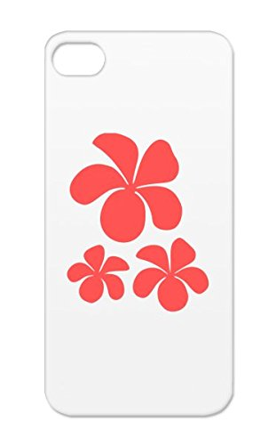 Tpu Red Chic Bloom Sea Garden Sun Holidays Ocean Child Holiday Children Wat Flowers Nature Paradise Flower Kids Family Design Stylish Beach Child Aloha Tropical Vacation Plant Cool Summer Exotic Style Pattern Baby Family Sweet Flowers Protective Case For front-1029367