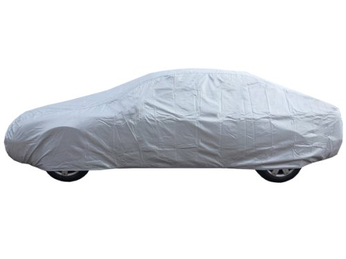 bmw-30-csl-si-saloon-e9-coupe-68-75-fitted-lightweight-car-cover-voyager