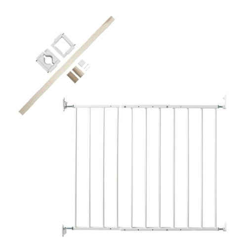 kidco-safeway-baby-gate-de-securite-avec-stairway-kit-dinstallation