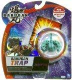 Bakugan Trap - Scorpion - Marble Color Varies - 1