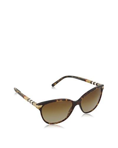 Dolce & Gabbana Gafas de Sol 4216_3002T5 (57 mm) Havana