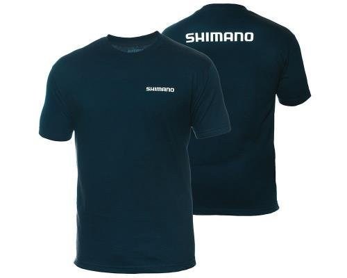shimano-short-sleeve-t-shirt-x-large-navy
