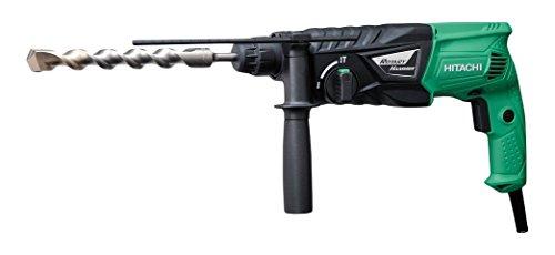 hitachi-dh24pg-martillo-perforador-27-j