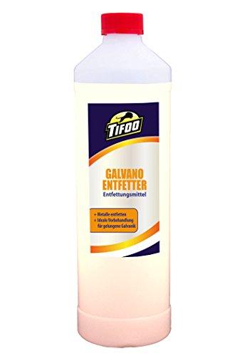 galvanoentfetter-1000-ml-entfettungsmittel-entfetter-fettlosemittel