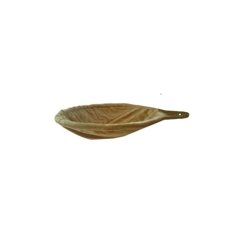 Emcke Cuddle Sack pour arbres à chats XL ø 45 cm beige