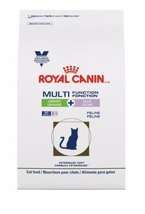 royal-canin-veterinary-diet-feline-multifunction-urinary-calm-dry-cat-food-66-lb