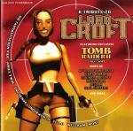 A Tribute to Lara Croft (1997)