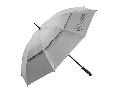 mercedes-amg-petronas-parapluie-grande-taille