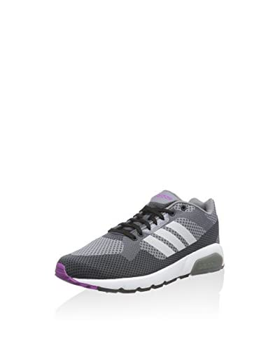 Adidas Zapatillas Run9Tis Tm