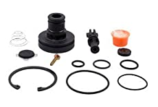 Haldex Midland DQ6020 Lower Housing Repair Kit