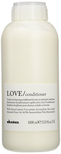 davines-dav-eh-love-curl-conditioner-1000-ml