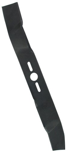 Maxpower 22-Inch Universal Mulching Replacement Lawn Mower Blade 331910 picture