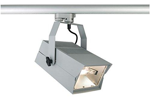 Deko-Light Schienensystem 3-Phasen 230 V, Sencillo, 220-240 V AC/50-60 Hz, Rx7S, 70 W 170077