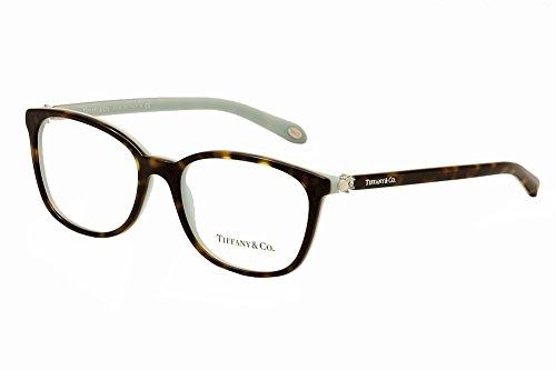 tiffany-co-tf-2109-h-b-farbe-8134-kaliber-53-neu-brille