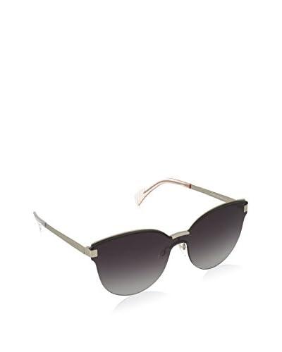 Tommy Hilfiger Gafas de Sol 1378/S 9O01199 (99 mm) Metal