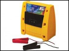 Polco Car Battery Charger 12v 4amp