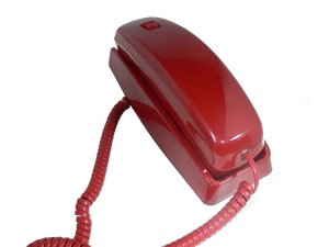 Wireless Phone Directory