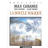 img - for La boucle magique book / textbook / text book