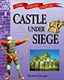 Castle-Under-Siege-Age-of-Castles