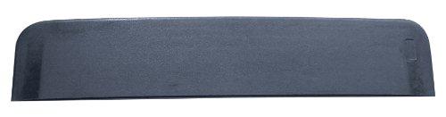 aidapt-easy-edge-threshold-ramp-1070-x-205mm
