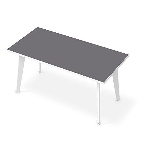 Tisch Tattoo Schutzfolie Tisch 160x80 Cm Design