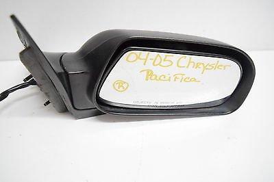 04-05-chrysler-pacifica-right-passenger-side-mirror-black