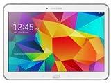 Samsung Galaxy TAB 4 10.1 T535N WIFI + 4G 16GB Qualcomm 16 GB 1536 MB Android 10.1 -inch LCD