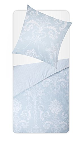 laura-ashley-bettwasche-dorset-v3-grosse-135-x-200-cm