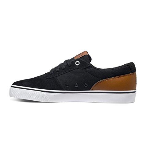 DC Switch S Skate Shoes Mens Sz 11.5